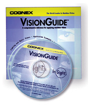visionguide