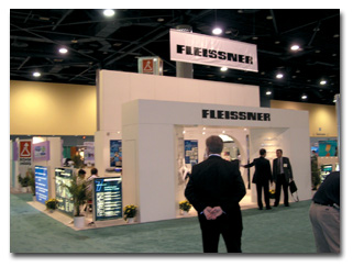 fleissnerbooth