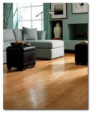 Creating a total floor covering resource textile world for Mohawk flooring distributors