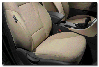 Sage Automotive Interiors Global And Growing Textile World