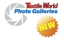 Textile World Photo Galleries